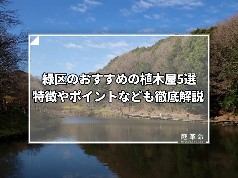 横浜市緑区神奈川県立四季の森公園