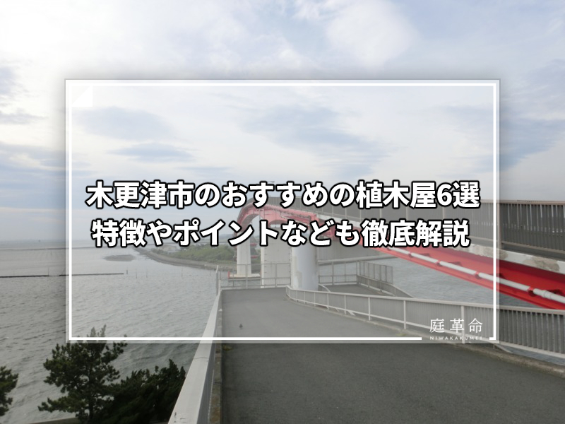 木更津・中の島大橋