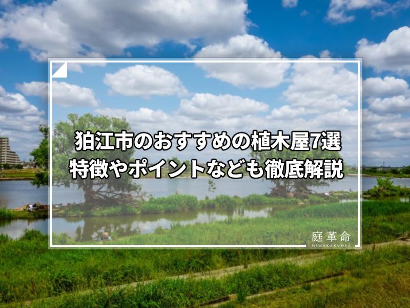 狛江市・多摩川稲田公園